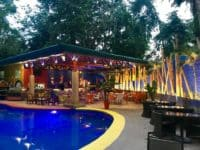 Z池畔小酒馆