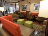 Drury Inn and Suites Columbus Convention Center