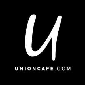 Union Cafe Bar