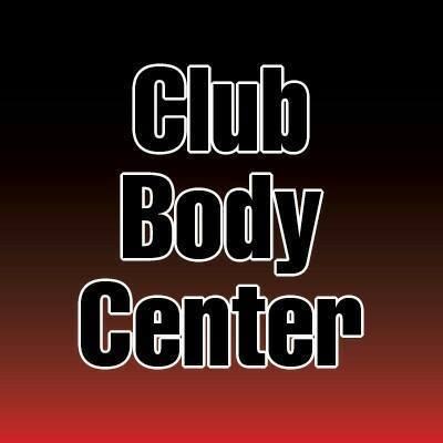 Club Body Center