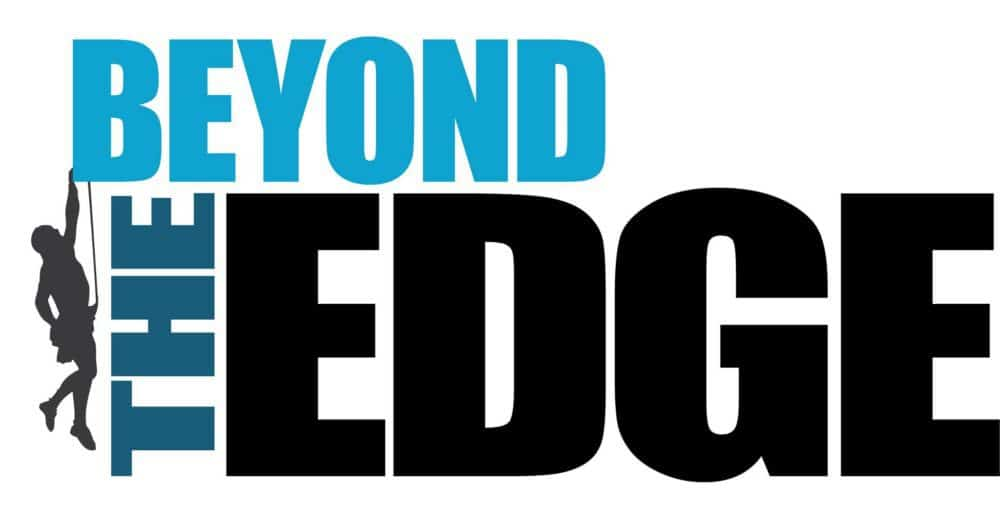 TravelGay recommendation Beyond the Edge