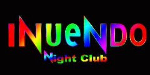 Inuendo Nightclub
