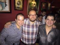 Nicho Bears & Bar