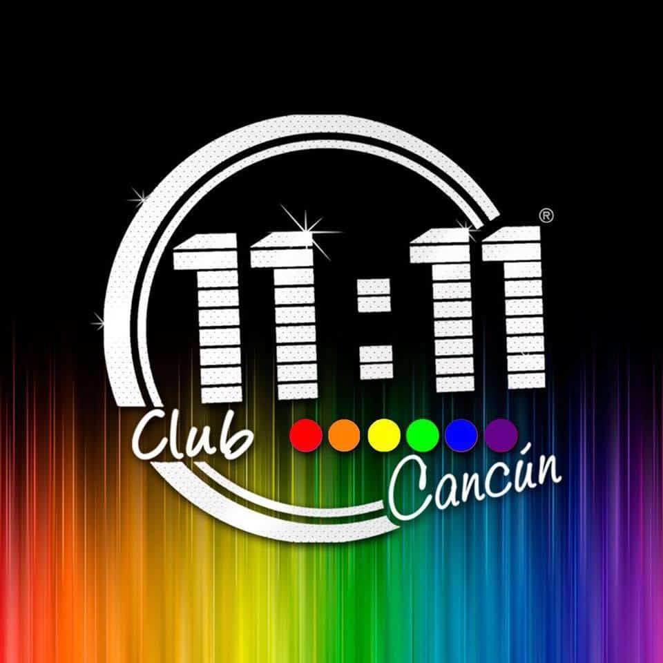 11: 11 Club