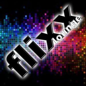 Flixx Bar Omaha Nebraska Omaha Gay Bar
