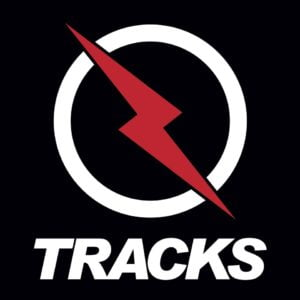 Tracks Nightclub Denver Colorado Gay Nightclub in Denver