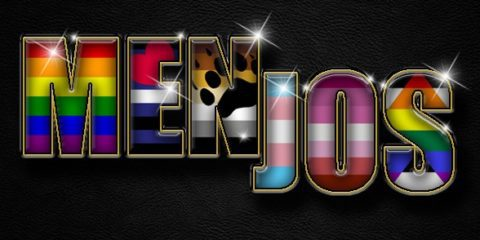 Menjo's Nightclub Detroit Michigan