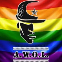 AWOL Bar Columbus Ohio Columbus Gay Bar
