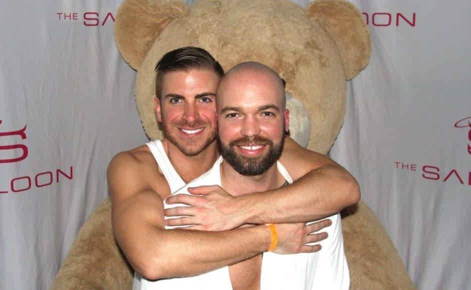 Minneapolis Gay Dance Clubs