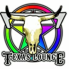 Le Texas Lounge Calgary Gay Bar Canada