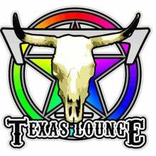 Το Texas Lounge Calgary Gay Bar Canada