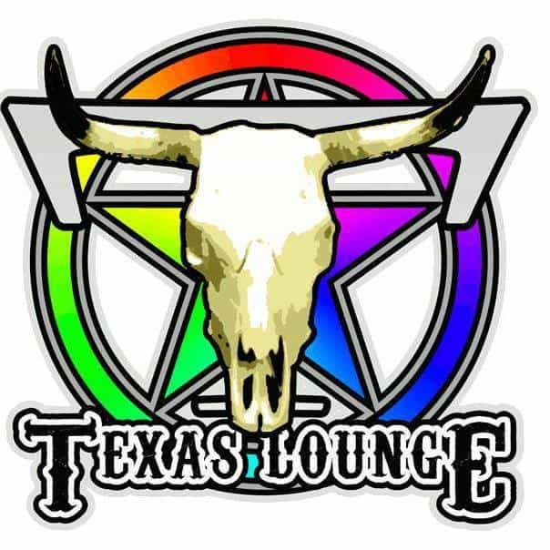 The Texas Lounge
