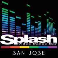 Splash Bar Inc San Jose California