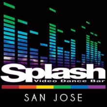 Splash Bar Inc Σαν Χοσέ Καλιφόρνια