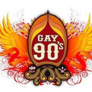 Gay 90s Nightclub Minneapolis Minnesota LGBT Nightclub in Minneapolis