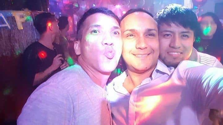 gay in gold coast