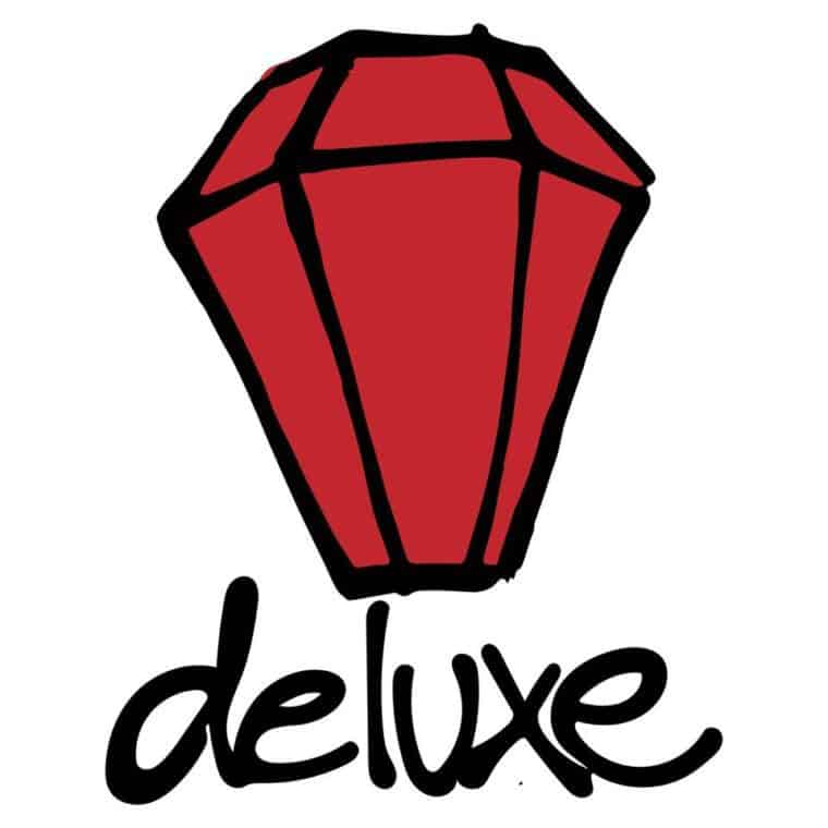 Ruby Deluxe