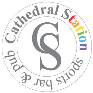 Cathedral Station