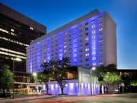 Whitehall Houston