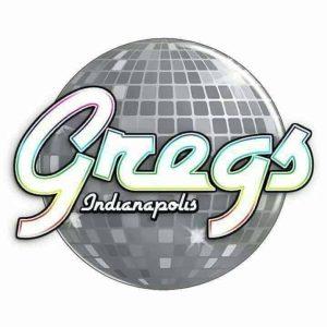Gregs Our Place Birmingham Alabama Birmingham Gay Bar