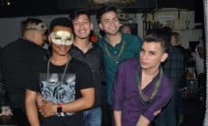 5 αστέρων Saloon Bar Reno Νεβάδα