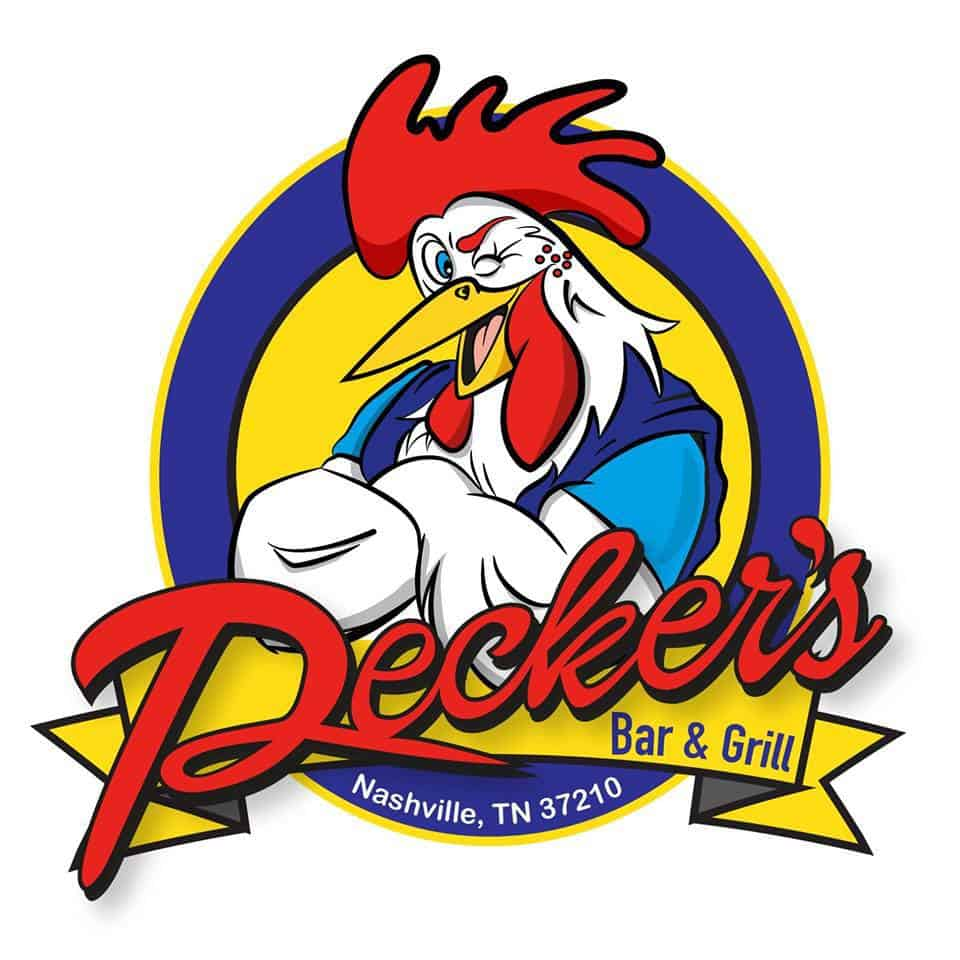 Pecker's Bar and Grill