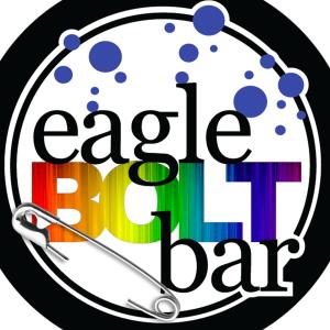 Eagle Bolt Bar Minneapolis Minnesota Minneapolis Gay Bar