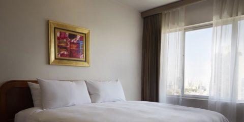 فندق ليبرتادور ليما
