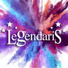 Legendaris Lima