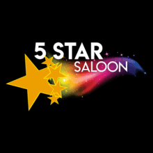 5 étoiles Saloon Bar Reno Nevada Reno Gay Bar