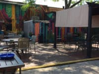 Park Place Lounge