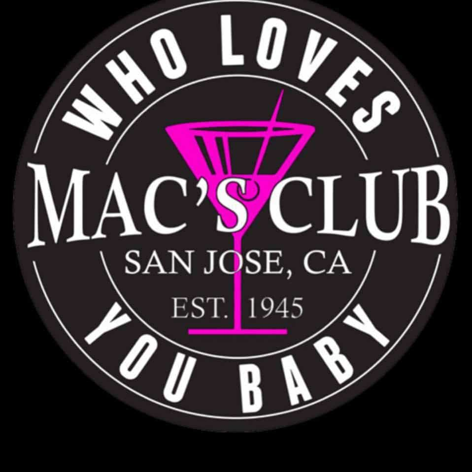Mac's Club