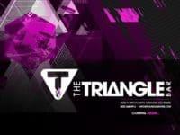 Le Triangle Denver