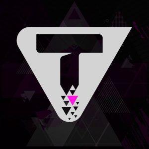 The Triangle Denver