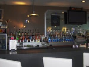 Vibe Bar and Patio Cleveland Ohio Gay Bar in Cleveland