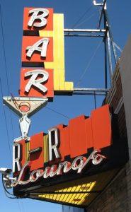 R&R Denver