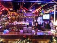 Cocktails Cleveland