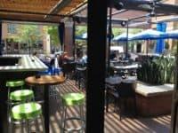 Union Cafe Bar