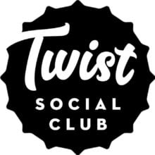Twist Social Club Bar Cleveland Ohio Cleveland Gay Bar