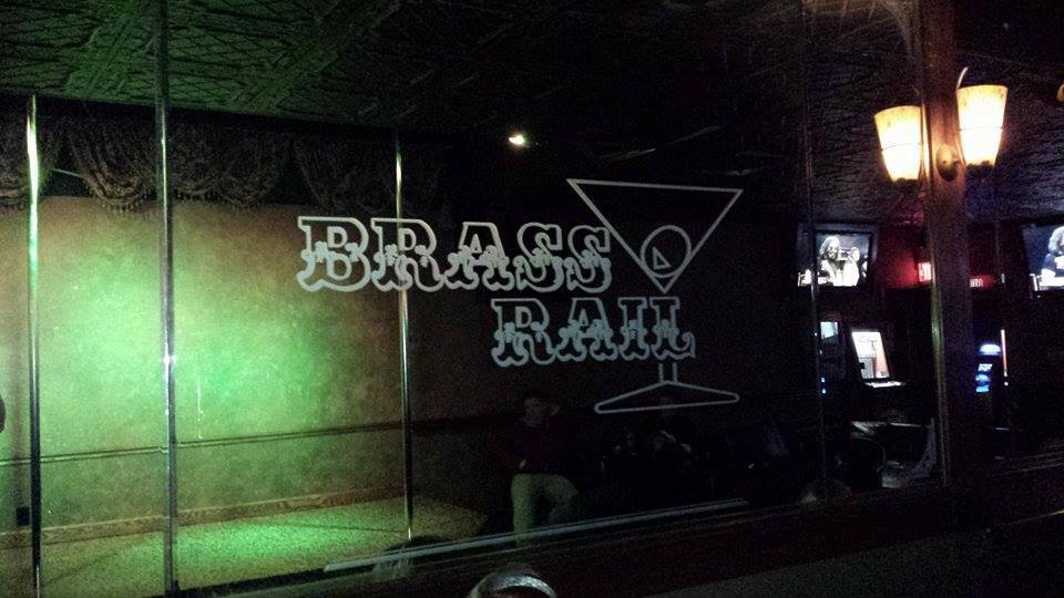 Minneapolis Gay Bars