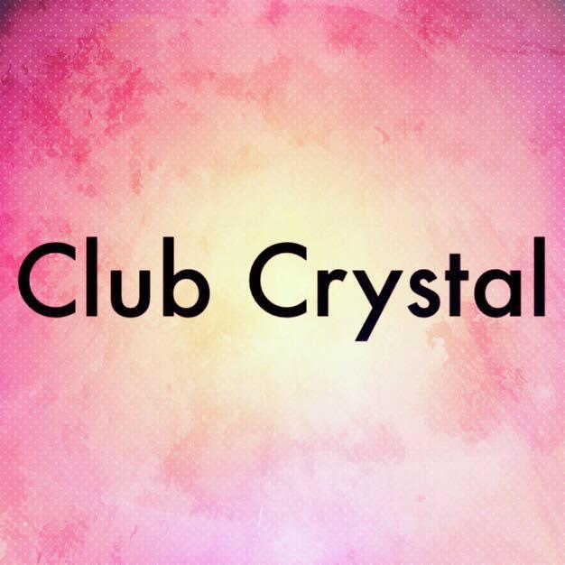 Νυχτερινό κέντρο διασκέδασης Crystal