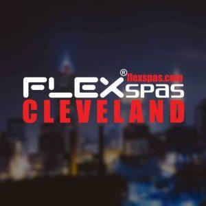 FLEXSpas Cleveland