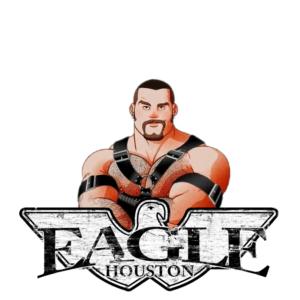 ØRN Houston