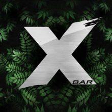 Bar gay X Bar Denver Colorado Denver