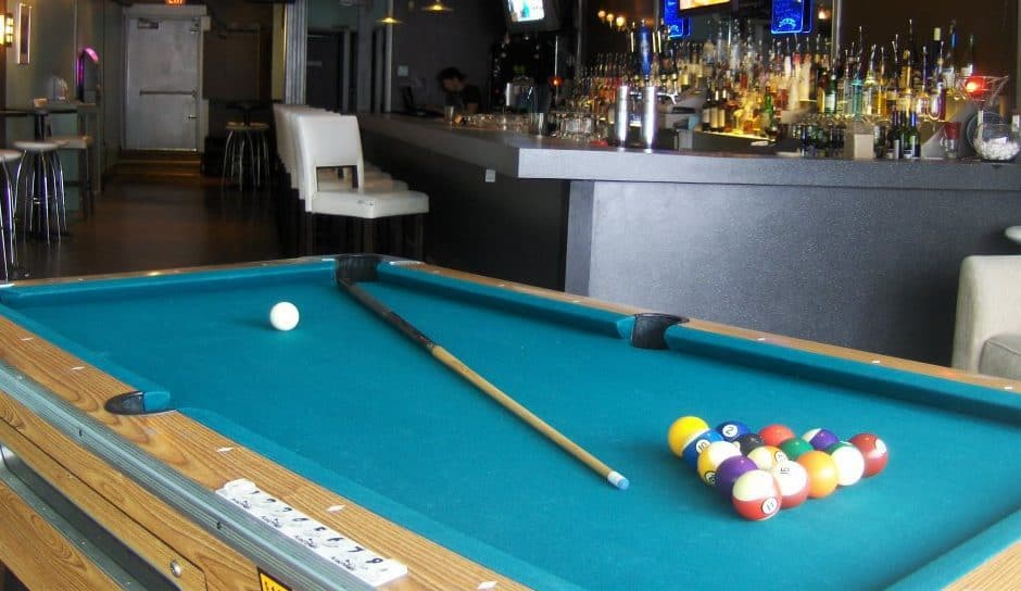 TravelGay raccomandazione Vibe Bar and Patio