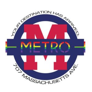 Metro Nightclub and Restaurant Indianapolis Indiana Indianapolis Gay Club