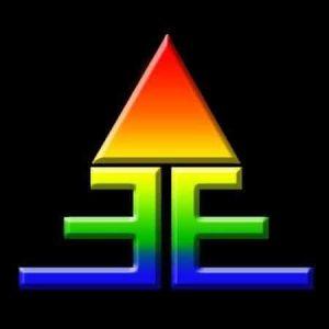 Edge Nightclub Augusta Georgia Augusta Gay Club