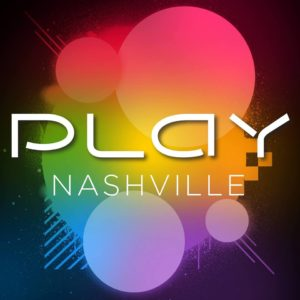 Play Nightclub Nashville Tennessee Nashville Gay Club
