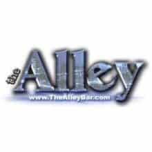 The Alley Nightclub Boston Massachusetts