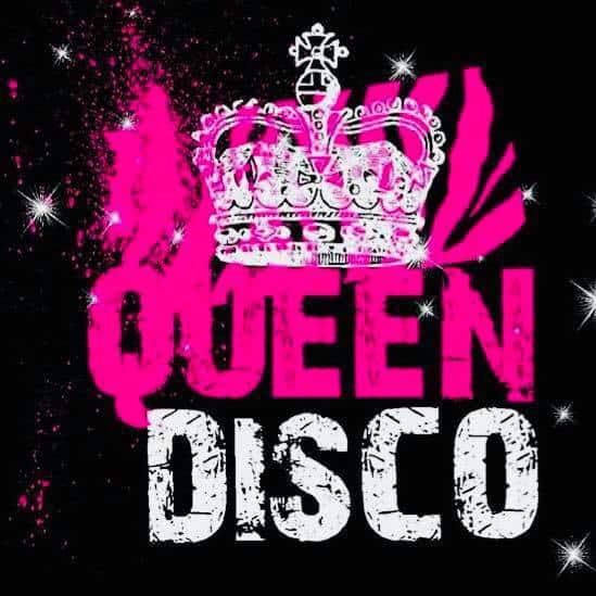 Dronning Disco